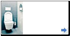 荻窪のバストイレ別の物件特集