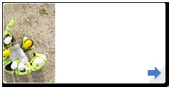 賃貸土地「宇多津町・丸亀市・坂出市の賃貸物件検索サイト」