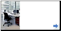 事務所・店舗・倉庫「宇多津町・丸亀市・坂出市の賃貸物件検索サイト」