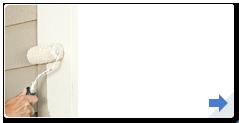 いい部屋ショップ「宇多津町・丸亀市・坂出市の賃貸物件検索サイト」