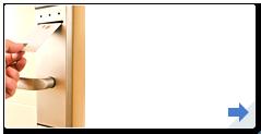 安心セキュリティ「宇多津町・丸亀市・坂出市の賃貸物件検索サイト」