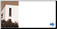 戸建・分譲賃貸「宇多津町・丸亀市・坂出市の賃貸物件検索サイト」