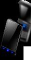 携帯電話・スマホの画像