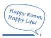 happyroom,happylife